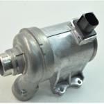 31368715 702702580 31368419 pompa air mesin pendingin bagian untuk Volvo S60 S80 S90 V40 V60 V60 V90 XC70 XC90 1.5 T 2.0 T